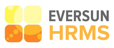 Philippine HR and Payroll System