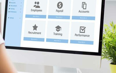 HR and Payroll Software Selection Checklist
